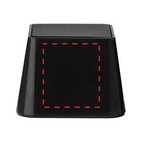 Nomia Bluetooth® luidspreker