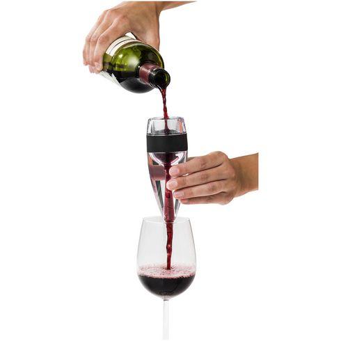 Vine wijnbeluchter