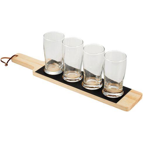Cheers drankserveerset