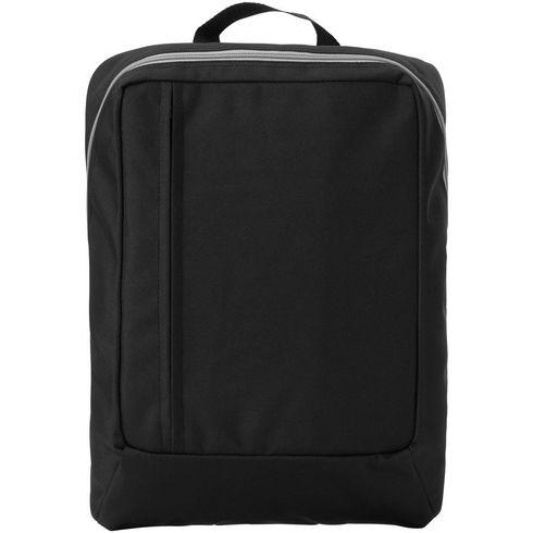 "Tulsa 15.6"" laptop rugzak"