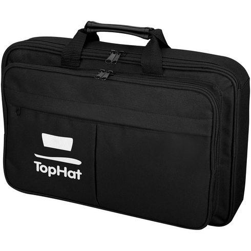 """Wichita 15.4"""" laptop tas"""