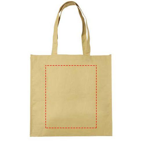 Papyrus boodschappentas