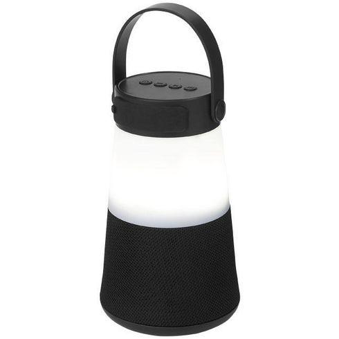 Lantern Bluetooth® luidspreker met licht