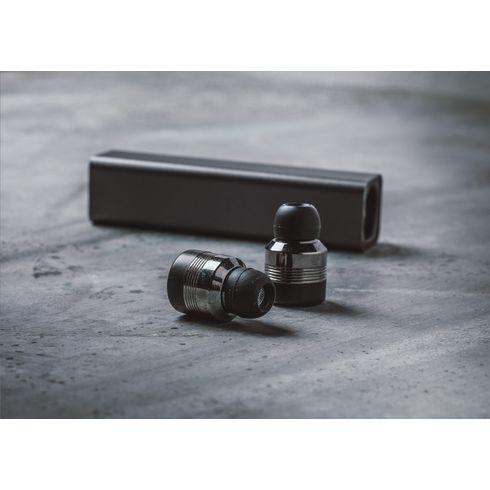 Bullet True Wireless Earphones draadloze oortjes