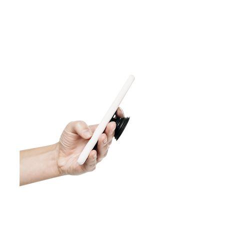 PopSockets® Custom telefoonhouder