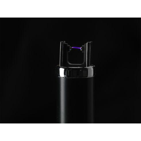 Plasma Electric Lighter USB aansteker
