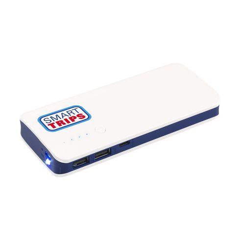 Powerbank 10000 C externe oplader