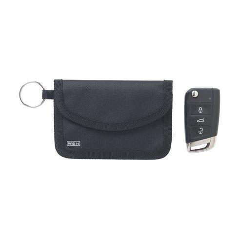 RFID Keyless Key sleutelbescherming