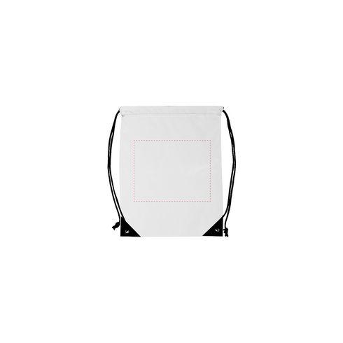 Reflex Bag rugzak
