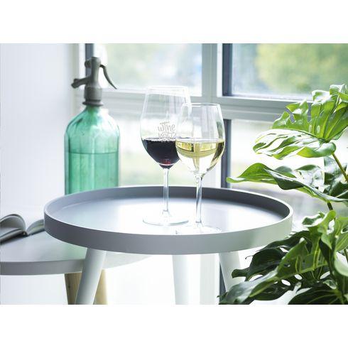 Esprit Wijnglas 320 ml