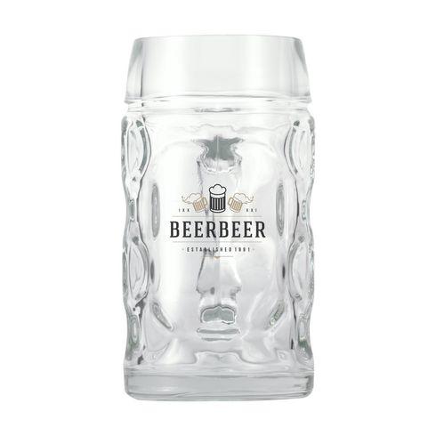 October Bierpul 500 ml