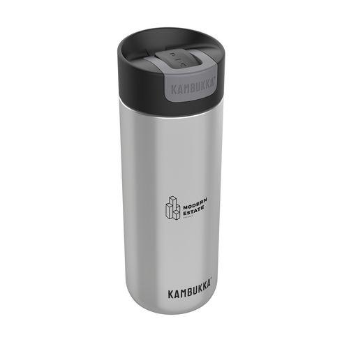 Kambukka® Olympus 500 ml thermosbeker