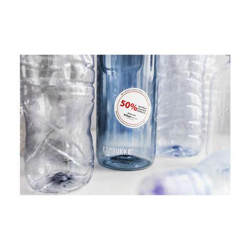 Kambukka® Elton 750 ml drinkfles