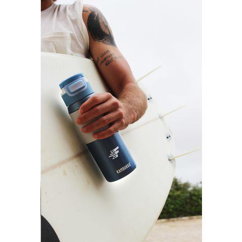Kambukka® Elton Insulated 750 ml drinkfles