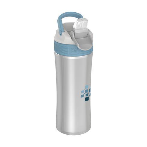 Kambukka® Lagoon Insulated 400 ml drinkfles