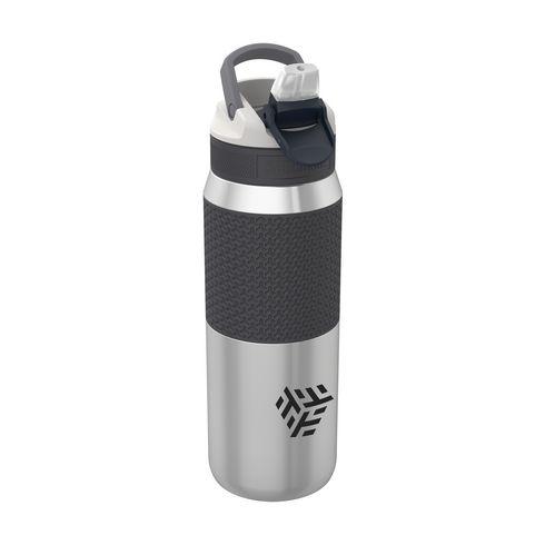 Kambukka® Lagoon Insulated 750 ml drinkfles