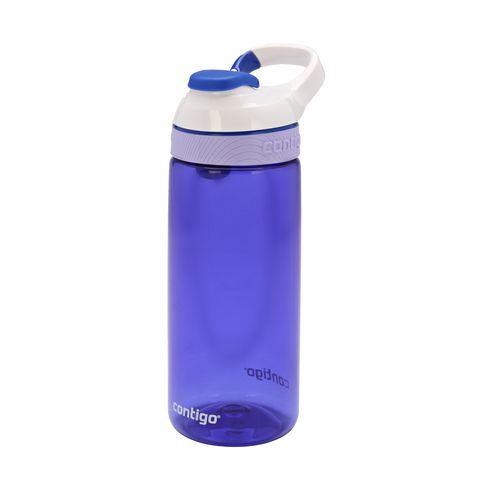 Contigo® Courtney 590 ml drinkfles