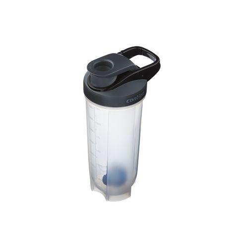Contigo® Shake & Go™ FIT XL drinkbeker
