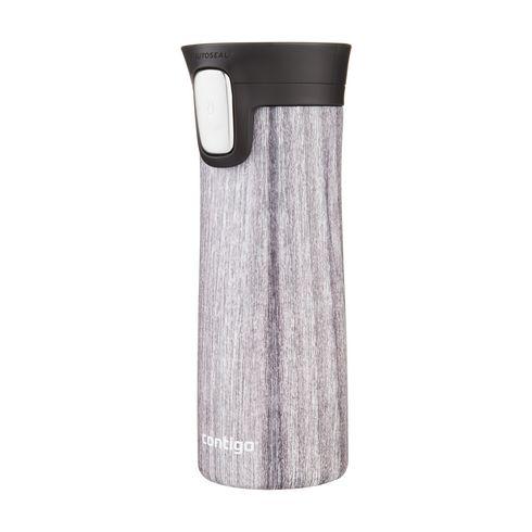 Contigo® Pinnacle Couture thermosbeker