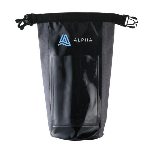 Drybag Mini waterdichte tas