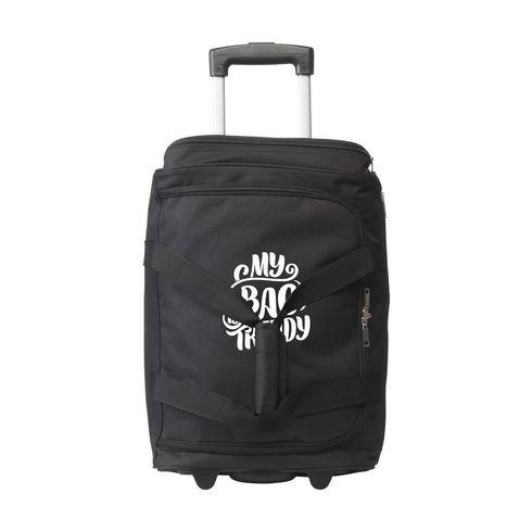 Cabin Trolley Bag reistas
