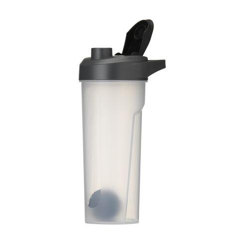 Shaker 600 ml drinkbeker