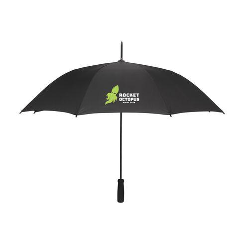 Colorado RPET paraplu