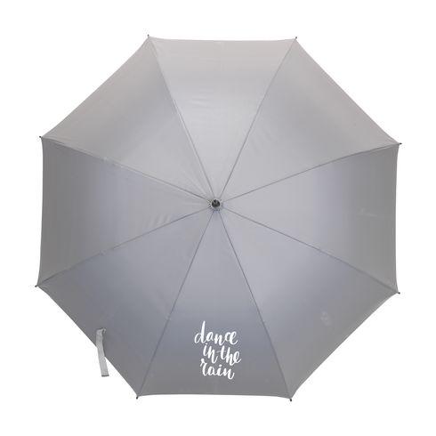 Colorado Reflex paraplu