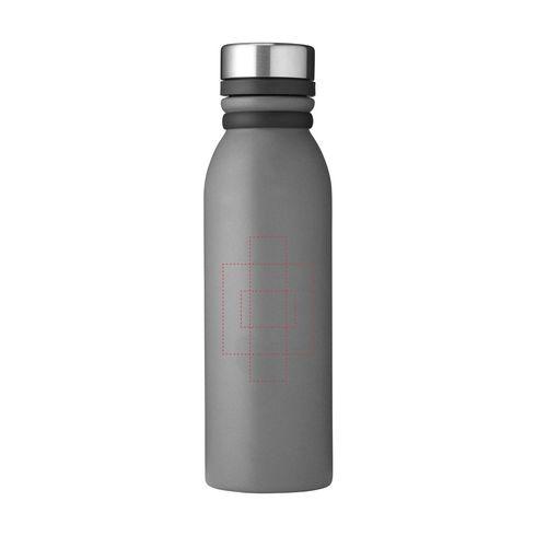Yukon 600 ml drinkfles