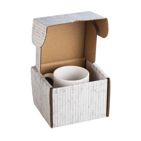 geschenk- / verzendverpakking