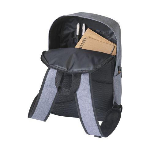 SafeLine laptop rugzak