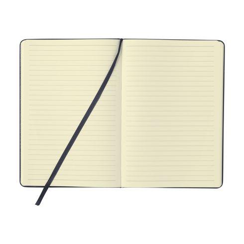 BudgetNote A5 Lines notitieboekje