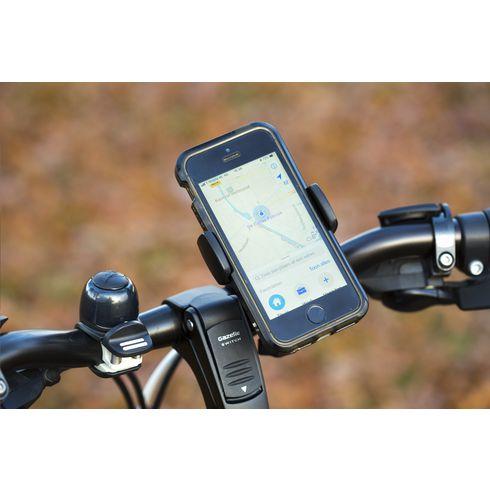 Bike Phone Holder telefoonhouder