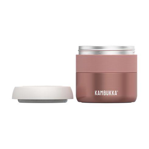 Kambukka® Bora 400 ml Foodcontainer