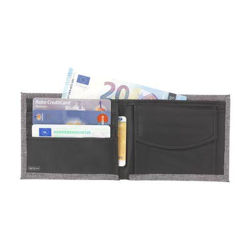 RFID Patrol portemonnee