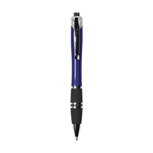 Paris pennen