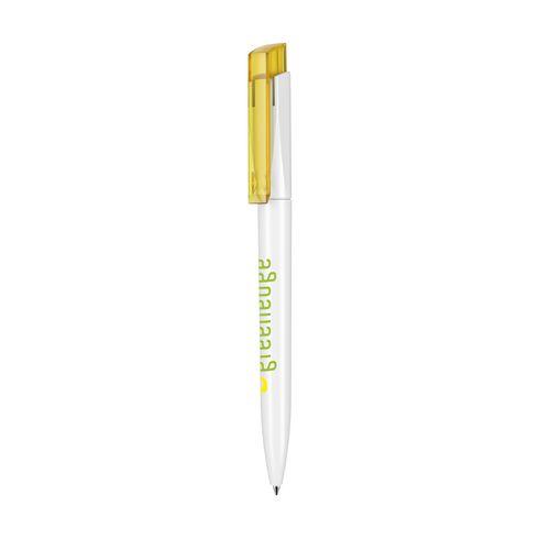 Fresh Custom pennen