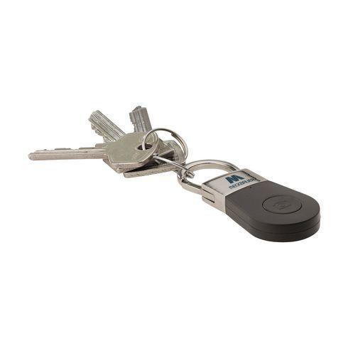 Key Finder Deluxe