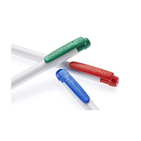 Stilolinea iProtect pennen