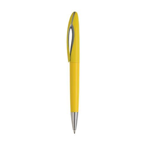 Lunar Colour pennen