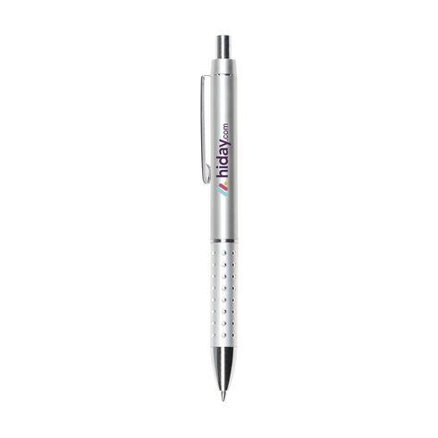 Glamour pennen