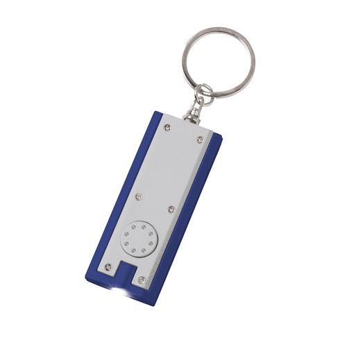 FlatScan sleutelhanger