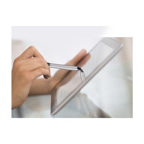 Athos® touch pen met kleurrijke accenten