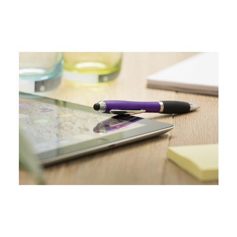 Athos Colour Touch pennen