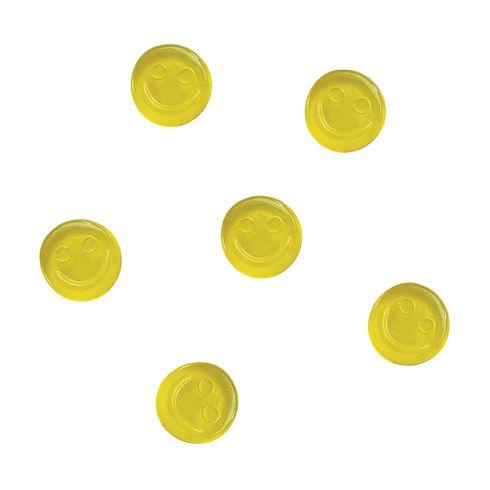 GummySweets gezichtjes