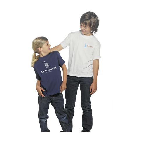 Stedman Classic Crewneck T-shirt kids