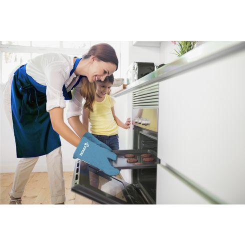 KitchenGlove ovenwant
