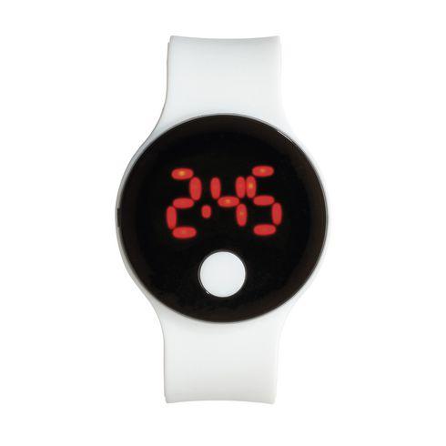 DigiTime horloge