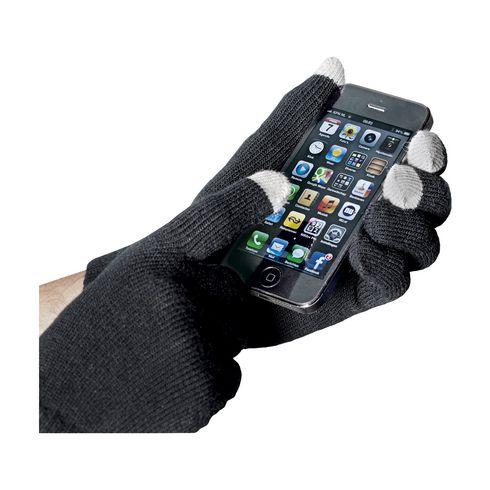 TouchGlove handschoen