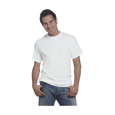 Gildan Heavyweight T-shirt heren